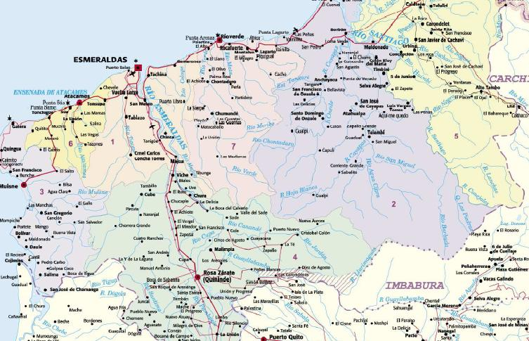 cuba provinces map with Ecuador Maps Regions Provinces Municipalities Cantones And Ecuador World Cities on Cuba additionally 654894 as well Canada also Circuits furthermore Beauty Of Philippines.