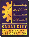 Sadat City Investors Association
