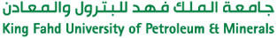 RESEARCH INSTITUTE - KING FAHD UNIVERSITY OF PETROLEUM & MINERALS. Dhahran, Saudi Arabia - Middle East