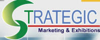 STRATEGIC MARKETING & EXHIBITIONS - Dubai United Arab Emirates