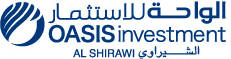 AL SHIRAWI CONTRACTING COMPANY - Dubai United Arab Emirates